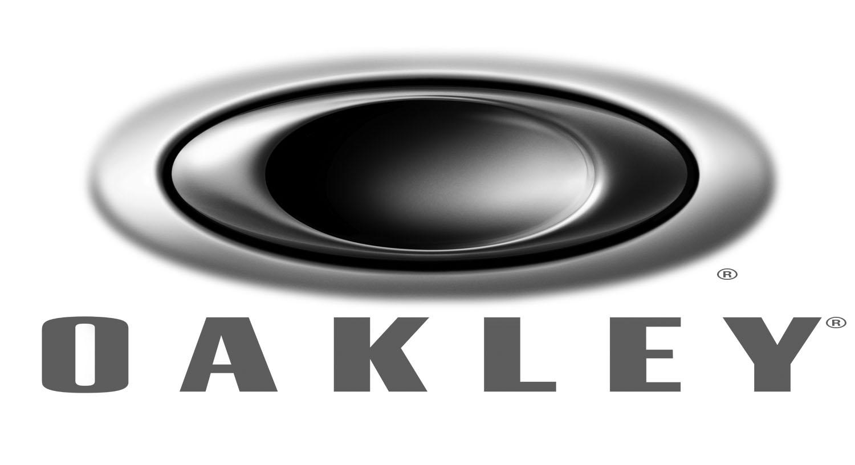 Eye Care  Oakley Logo Png